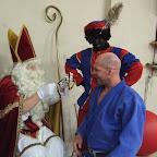 09-12-05 - Sinterklaas 07.JPG.jpg