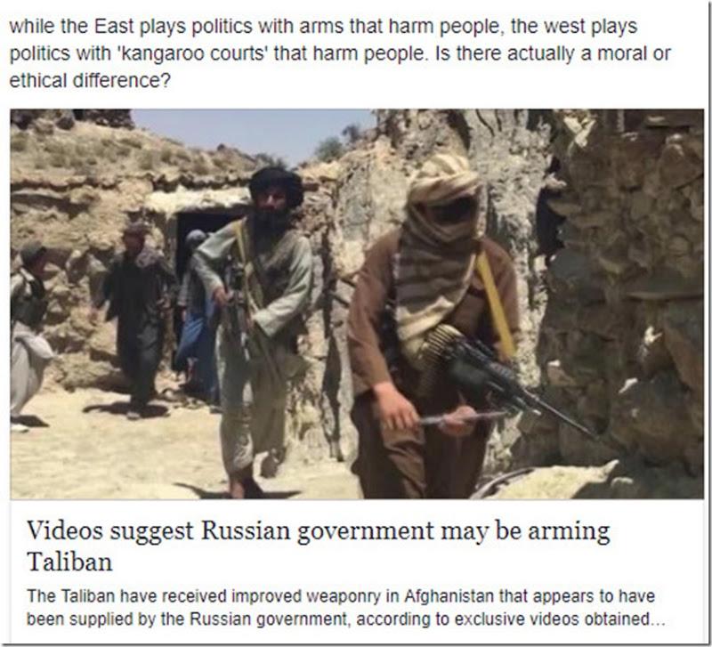 taliban-cnn-kangaroo courts