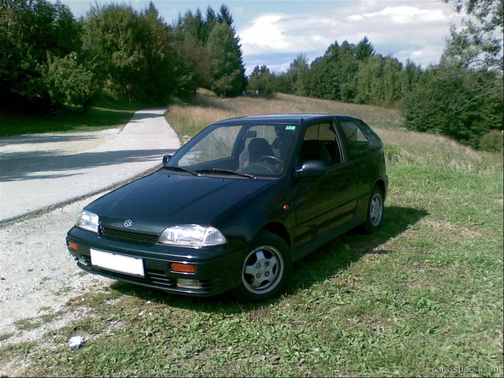 Swift Hatchback on 2000 Saab 9 3 Hatchback