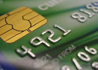 Los troyanos amenazan a la banca online