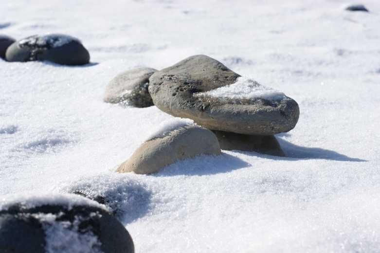 [StoneCircle-Snow2]