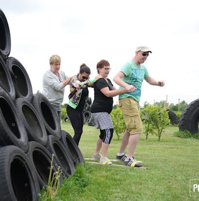 2016-05-21-polderevents-bedrijfsuitje-zeggewijzer-terheijden-016.JPG