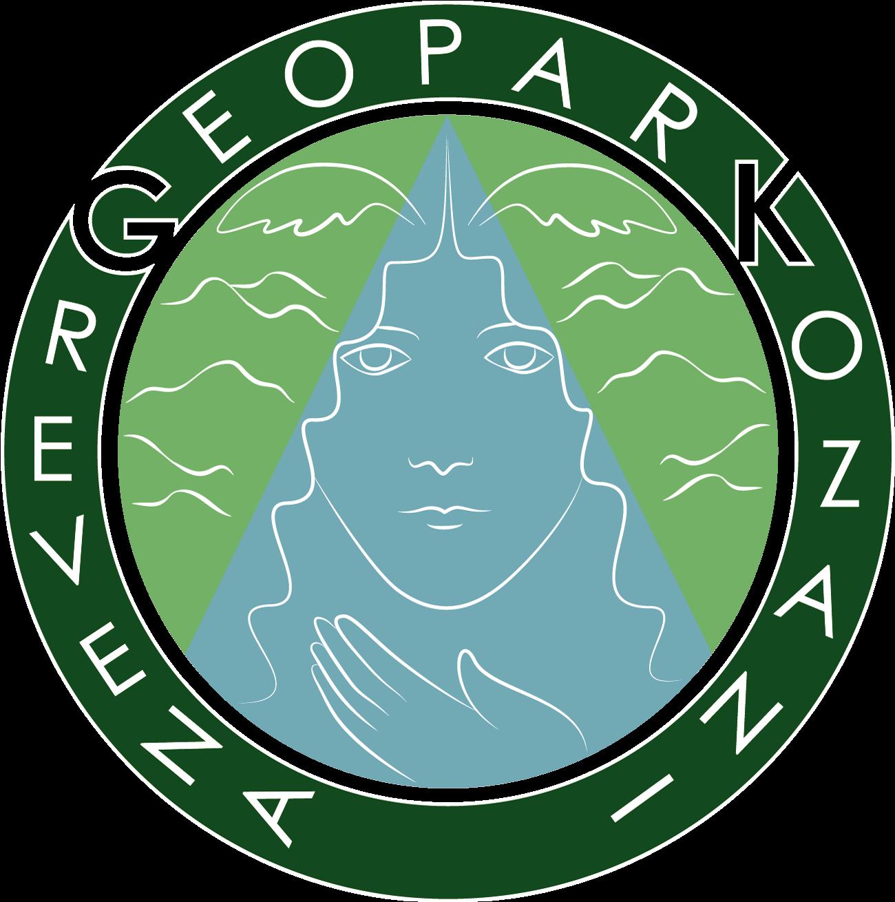 Geopark Grevena - Kozani