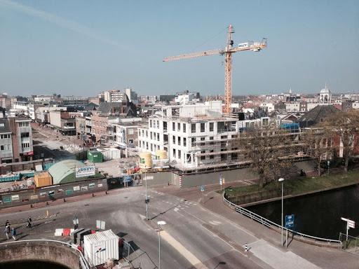 2014f Beatrixstraat.jpg