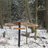 01. Januar 2016: Neujahrswanderung ins Waldnaabtal - IMG_1553.JPG
