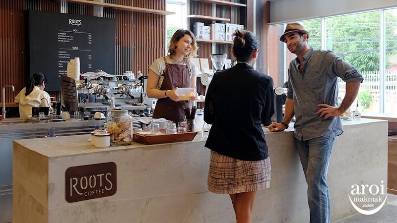 thecommonsbangkok-rootscoffee