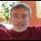 Gerry Oefelein's profile photo