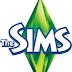 The Sims 4 Completo Diversão na Neve + 36 Dlc's Inclusas (Download Grátis) - ATUALIZADO 2020
