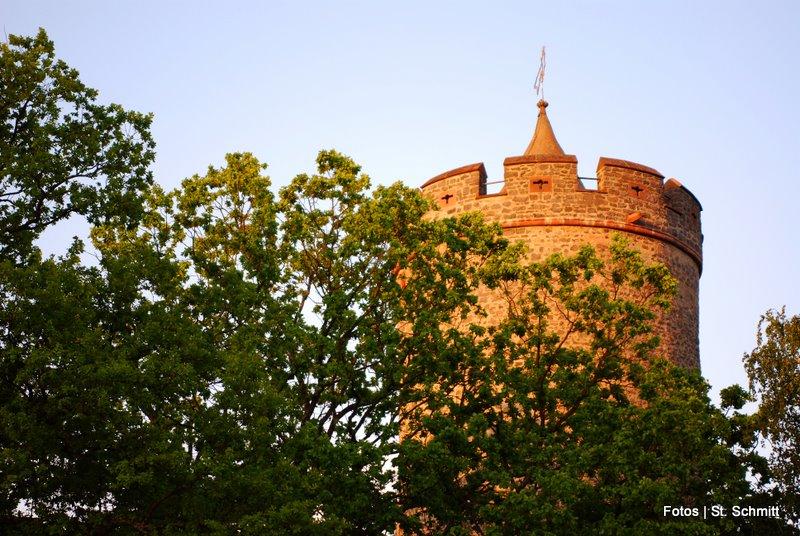 Die Burg - Lissberg02.jpg