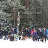 01. Januar 2016: Neujahrswanderung ins Waldnaabtal - IMG_1568.JPG