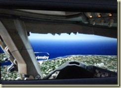 20160905_flightstatusscreenSmall_thu