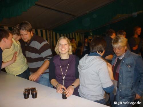 Erntedankfest 2009 Tag 1 - P1010476-kl.JPG