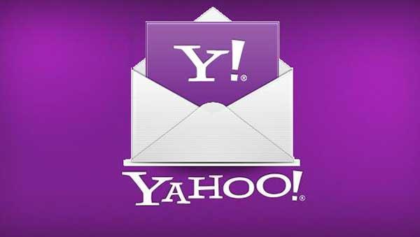 Como entrar no E-mail do Yahoo - Tutorial para iniciantes