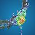 東京23区と埼玉で震度5強!首都圏で10人がけが