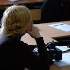 Warsztaty dla nauczycieli (1), blok 3 29-05-2012 - DSC_0052.JPG
