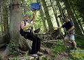 Foto 1. Bildergalerie motion_outdoor_challenge15.jpg