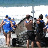 Surf Boat Champs 2009