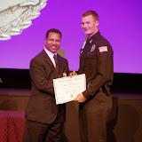 06-17-14 Elliots Graduation - IMGP1452.JPG