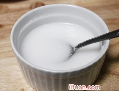 Ảnh mô phỏngHướng dẫn chế biến Súp gà nấm hương bổ dưỡng thơm ngon - Sup-ga-nam-huong-5