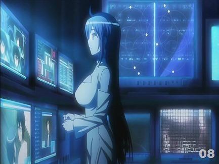 Sekirei_1st_04_V2LASTAFFBD-720PC0CB9[5]