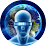 Project VisoR's profile photo