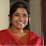 Uma Sundaram's profile photo