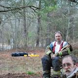 Fire Training 21.jpg