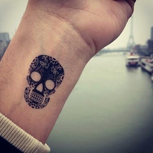 cranio_tatuagens_28
