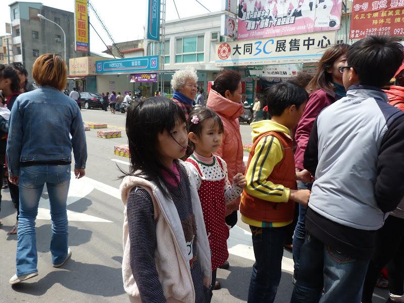 TAIWAN . Fête de la déesse Mazu - P1120225.JPG