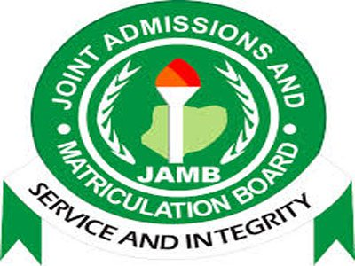 JAMB 2018 Sales of UTME Registration Form Begins November 22nd