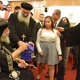 H.H Pope Tawadros II Visit (2nd Album) - DSC_0224%2B%25283%2529.JPG