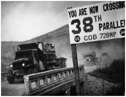 18/09/11 Cold war Redux - Partida Abierta - La Granja Airsoft Sin%252520t%2525C3%2525ADtulo-2%252520copia