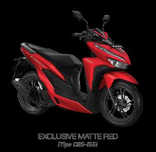 Berat Roller Vario 150: Ukuran Standar dan Acuan Modifikasi Roller