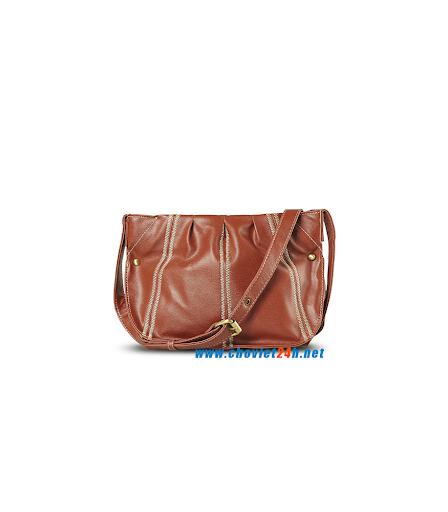 Túi đeo vai nữ Sophie Carentoir - LL471RS