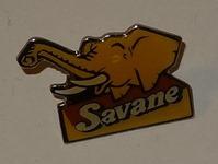 765 05-pin's Savane