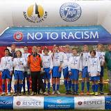 Aalborg City Cup 2015 - _e7a0570.jpg