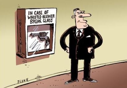 [In-case-of-whistleblower-break-glass%5B6%5D]