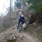 Piri Freeride jagdhof.bike (15).JPG