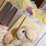 Baby Shower - De Mulher Para Mulher & Mães Amigas de Orlando - IMG_7931.JPG