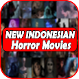 New Indonesian Horror Movies: film horor indonesia apk