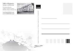 pohlednice_001_2007_150ks-4 kopírovat