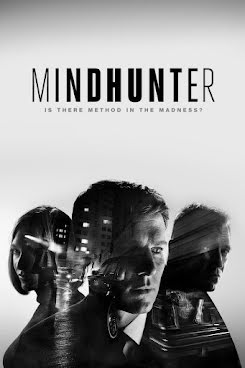 Mindhunter - 1ª Temporada (2017)