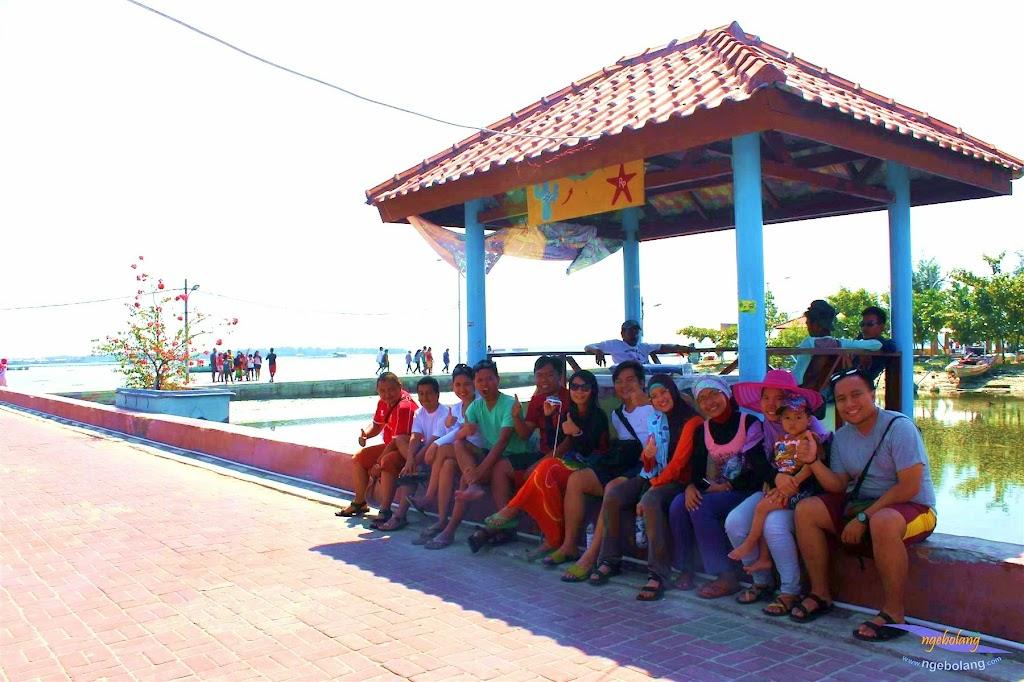 Pulau Harapan, 23-24 Mei 2015 Canon 005