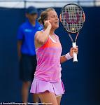 Barbora Strycova - AEGON International 2015 -DSC_4444.jpg