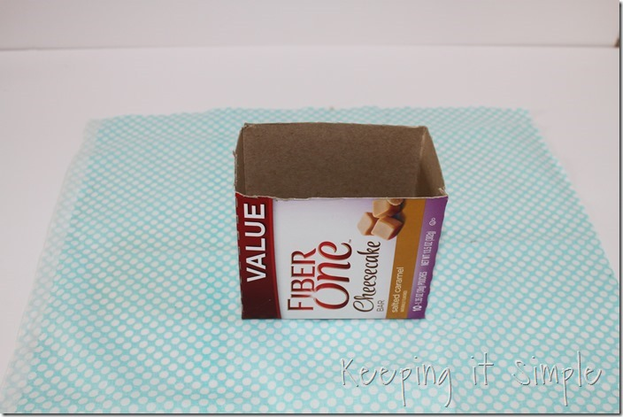 #ad Box-Tops-Holder-Using-Recycled-Food-Box #BTFE (6)