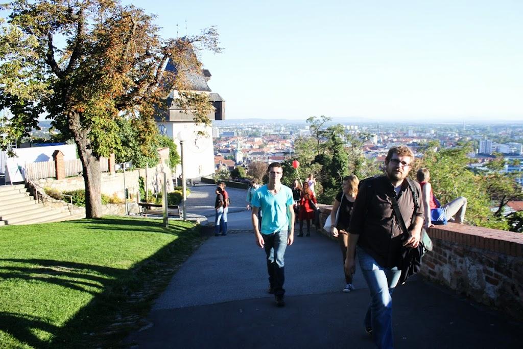 Graz and Maribor - Vika-9268.jpg