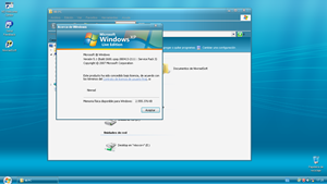 VirtualBox_Windows XP_18_09_2017_17_25_13