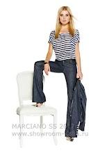MARCIANO Woman SS17 027.jpg