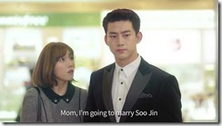 """[LOTTE DUTY FREE] 7 First Kisses (ENG) #6 Ok Taecyeon """"Too much to handle"""".mp4_000274275_thumb"""