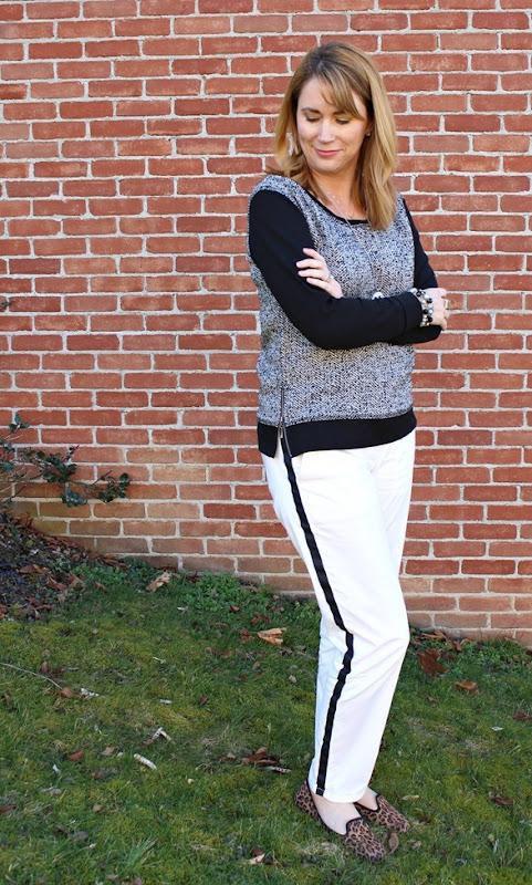 white-tuxedo-pants-3